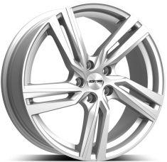 GMP Italy Arcan Silver 19/7.5