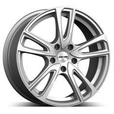 GMP Italy Astral Silver 16/6.5