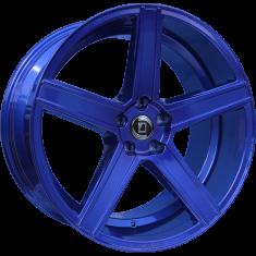 Diewe Cavo Blue 20/10,5