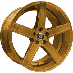 Diewe Cavo Gold 20/10,5