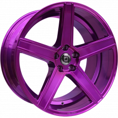 Diewe Cavo Purple 19/11