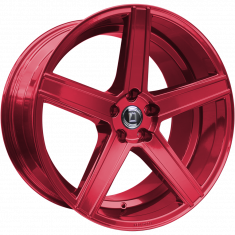 Diewe Cavo Red 19/8,5