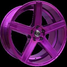 Diewe Cavo Purple 20/10,5