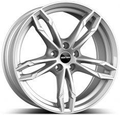 GMP Italy Dea Silver 19/8.5