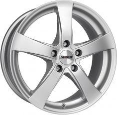 DEZENT RE Silver 14055