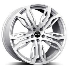 GMP Italy Dynamik Silver 21/10