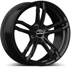GMP Italy Dea Glossy Black 18/8