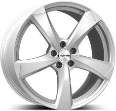 GMP Italy Ican Silver 17/7.5