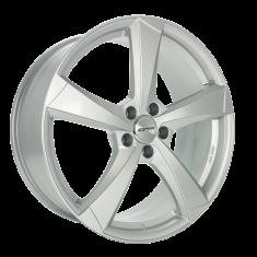 GMP Ican Silver 20/9