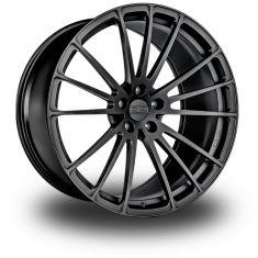 OZ Ares Gloss Black GLOSS BLACK 21/10