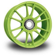 OZ Ultraleggera HLT CL Acid Green ACID GREEN 19/11
