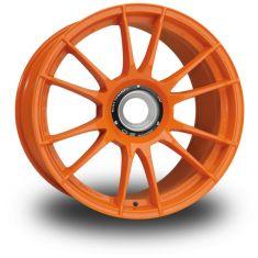 OZ Ultraleggera HLT CL Orange ORANGE 19/12