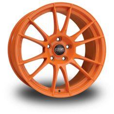 OZ Ultraleggera HLT Orange ORANGE 19/8.5