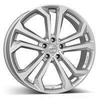 DEZENT TA-silver Silver 17075