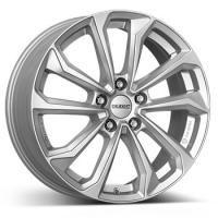 DEZENT KS-silver Silver 18075