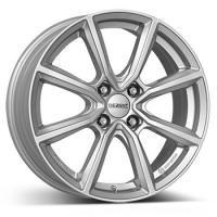 DEZENT TN-silver Silver 17070