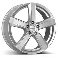 DEZENT TU-silver Silver 16065