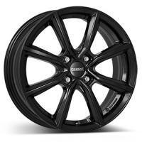 DEZENT TN-black Black 16065