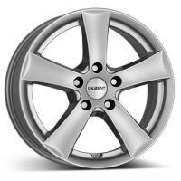 DEZENT TX Silver 17080
