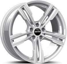 GMP Italy Reven Silver 17/7.5