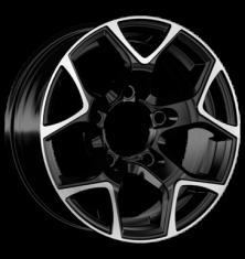 GMP Sj15 black-diamond 15/5.5