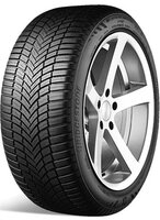 BRIDGESTONE A005XL
